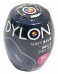 Dylon Machine Dye Pod 08  Navy Blue