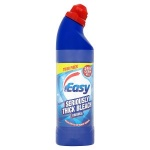 Easy Seriously Thick Originial Bleach 750ml