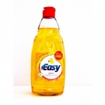 ****EASY WUL Lemon 550ml