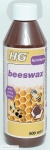 HG Beeswax Brown 500ml