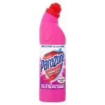 Parazone Strongest Bleach Hot Pink 750ml