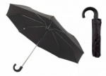 21'' Men's Manual Supermini Umbrella