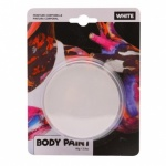 Body Paint White 80g