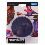 Body Paint Blue 80g