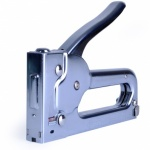 JT-21c Staple Gun Tacker (6-10mm Staples Required)