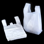 SUPPLIER DISCONTINUED  MERSEY VEST CARRIER WINE BAG 8 X 13 X 18'' 85 PER PACK