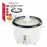0.8L Rice Cooker