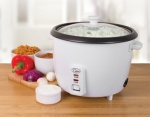 1.8L Rice Cooker