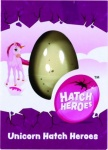 Ashwood Unicorn Hatch Heroes