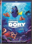 DISNEY PIXAR FINDING DORY WRAP