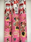 DISNEY MINNIE ROLLWRAP