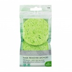 BFC Make-up Sponges Duo