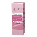 Revuele Bioactive Skin Care 3D Hyaluron Concentrated Serum