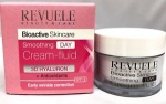 Revuele Bioactive Skin Care 3D Hyaluron Day Cream