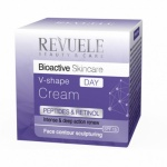 XXXX Revuele Bioactive Skin Care Peptids & Retinol Day Cream