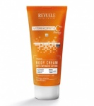 Revuele Vitanorm C+ Energy Firming Body Cream