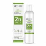 Revuele Anti-Dandruff Conditioner + ZINC