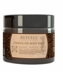 Revuele Chocolate Body Wrap