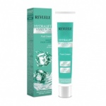 XXXX Revuele Hydralift Night Face Care Fluid Cream