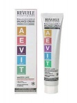 Revuele AEVIT Multivitamin Balance Cream for Face
