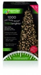 1000 M-A Treebrights Warm White