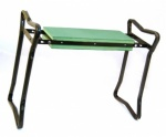 Green Blade Garden Kneeler and Seat