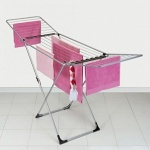 Fuji Folding Wing Laundry Airer