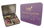 Pretty Professional Complete Beauty Collection Gift Tin
