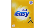 Easy 3 in 1 Bio Powder 13 wash 884g