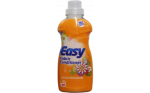 DISCONTINUED Easy Jasmine & Honeysuckle Fabric Conditioner 750ml