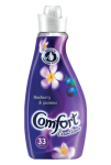 DISCONTINUED  Easy Bluebell & Jasmine  Fabric Conditioner 750ml