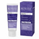 Revuele Bioactive Skin Care Peptids & Retinol Cell Rejuvenation Booster