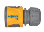 Hozelock Hose & Connector (20700000)