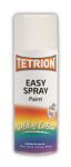 Easy Spray White Primer 400ml