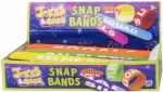 HTI J/GAGS SNAP BANDS
