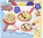 HTI PIZZA AND PASTA MAKER