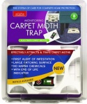 Acana Carpet Moth Trap