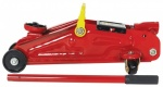 (Am-Tech) 2 TONNE HYDRAULIC TROLLEY JACK J0532