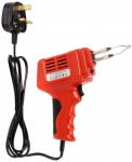 (Am-Tech) 175W ELECTRIC SOLDERING GUN KIT S1738