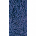 Shredded Tissue Paper 20g - Blue