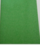 County 10 Sheets Acid Free Tissue Paper 50x75cm - Light Green
