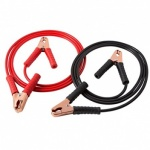 100 AMP BOOSTER CABLES
