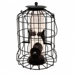 Redwood Leisure SQUIRREL PROOF SEED FEEDER (BB-BF10)