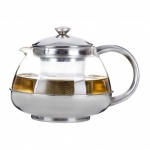 Grunwerg 0.75L Infuser Tea Pot  XXXX