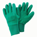 All Rounder (XL) Green Glove
