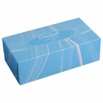 Cloudsoft 2 ply 150 family tissues