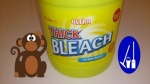 Easy Thick Bleach 2Ltr Citrus