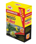 Doff Advanced Weedkiller Concentrate 3 Sachets