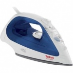 Tefal Superglide 2400W