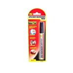 151 Adhesives STICKER REMOVER PEN 8M (1511176)